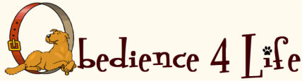 Obedience-4-Life-Logo-